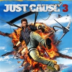 Just Cause 3 Collector S Edition Pc