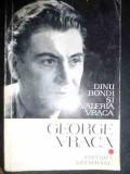 George Vraca - Dinu Bondi Valerica Vraca ,548058