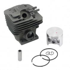 Kit Cilindru - Set Motor Drujba Stihl - Stil MS 341 - 47mm