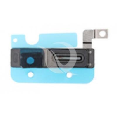 Diverse componente, iphone 8 plus, earpiece anti-dust mesh with bracket foto