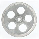 Fulie pentru motor electric ,diametru fulie 150 mm
