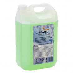 Lichid special pentru masina de fum capacitate 2 L