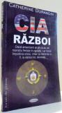 CIA IN RAZBOI de CATHERINE DURANDIN , 2003