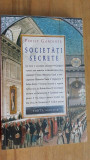 Societati secrete- Philip Gardiner