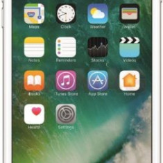 Telefon Mobil Apple iPhone 7 Plus, Procesor Quad-Core 2.23GHz, LED-backlit IPS LCD Capacitive touchscreen 5.5inch, 3GB RAM, 32GB Flash, Dual 12MP, Wi-