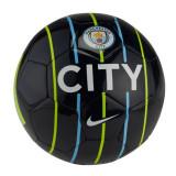 Minge Nike Manchester City - SC3293-475