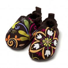 Pantofi la purtat Liliputi Folk tale
