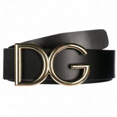 Curea Dolce&Gabbana