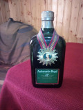 Ambassador 2 Whiskey