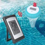 Termometru digital wireless piscina spa