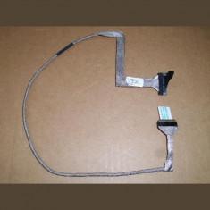 Cablu LCD Nou DELL INSPIRON 1750