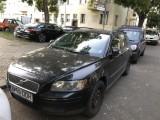 Volvo v50 1.6D 2006 inmatriculat, Motorina/Diesel, Break