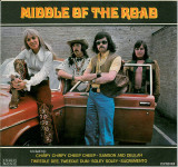 Middle Of The Road - Middle Of The Road - PRIMA EDITIE 1974 (Vinyl)
