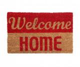Covoras de intrare Welcome Home 40x60 cm, premier