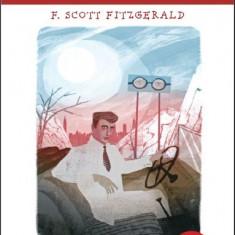 Marele Gatsby | F. Scott Fitzgerald, Sean Connolly