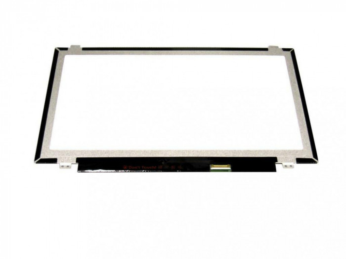 Display Laptop, Lenovo, ThinkPad T480, T480S, touch, FHD, IPS