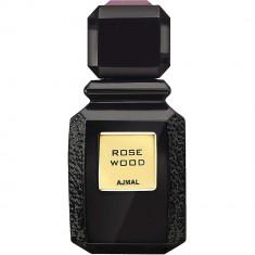 Rose Wood Apa de parfum Unisex 100 ml