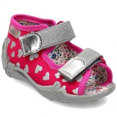 Sandale Copii Befado 242P104