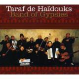 Cumpara ieftin Taraf De Haidouks - Band of Gypsies (CD)
