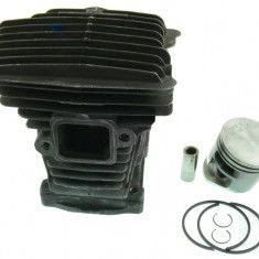 Kit Cilindru - Set Motor Drujba Stihl - Stil MS 171 - 40mm bolt 10mm