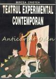 Teatrul Experimental Contemporan - Mircea Cristea