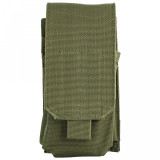 Port Incarcator M4/M16 Olive GFC Tactical