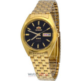 Ceas Orient CLASSIC FAB00008B Automatic