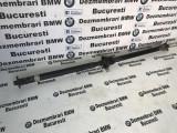 Cardan cutie manuala BMW seria 1 E82,E87,E88 116i,118i,120i N46,N43, 1 (E81, E87) - [2004 - 2013]