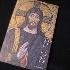 ELENIC SI CRESTIN-IN VIATA SPIRITUALA A BIZANTULUI TIMPURIU-TRAD. VASILE ADRIAN, Alta editura