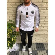 Trening PSG MODEL 2019