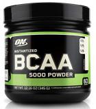 ON-BCAA 345 gr.