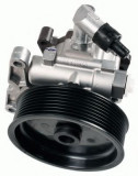 Pompa hidraulica servo directie MERCEDES GL-CLASS (X164) (2006 - 2012) BOSCH K S00 000 704