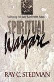 Spiritual Warfare: Winning the Daily Battle with Satan