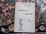 Al. Vlahuta - Poezii  - 1880-1904