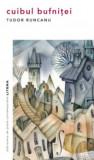 Cuibul bufnitei/Tudor Runcanu