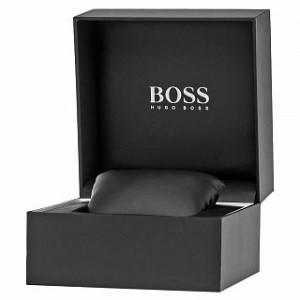 Ceas bărbătesc Hugo Boss 1513441
