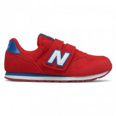 Pantofi Copii casual Piele New Balance YV373