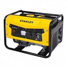 GENERATOR 2.4KW, Stanley