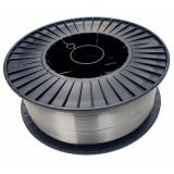 Sarma sudura flux ProWELD E71T-GS, 1.2 mm, rola 15 kg, D270