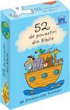 Cumpara ieftin 52 de povești din Biblie