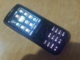 TELEFON SAMSUNG C3780 FUNCTIONAL SI DECODAT.CITITI DESCRIEREA CU ATENTIE VA ROG!