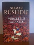Salman Rushdie – Versetele satanice