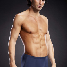 Boxeri albastri SM