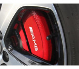 Sticker etriere - AMG