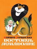 Doctorul Aumădoare, Arthur