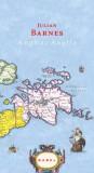 Anglia Anglia (paperback)