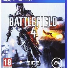 Joc PS4 Battlefield 4