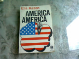 America America , Elia Kazan, 1964