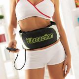 Cumpara ieftin VibroAction - centura de slabit