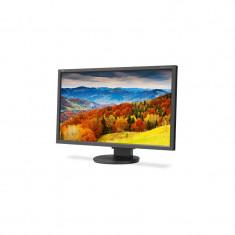 Monitor Refurbished LED 27' NEC EA273WMI GRAD A
